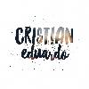Cristián Eduardo