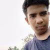 Imran897