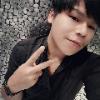 KP_Mao