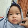Maulana9595