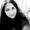 nastya_ua