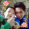 AnhNhu
