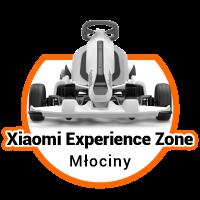Xiaomi Experience Zone