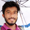 AkashRoy555