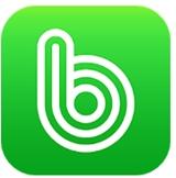 Mi App Showdown] BAND vs DISCORD - Battle of Best Group Chat