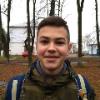 Egor_Dem
