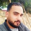 Mahmoud raouf