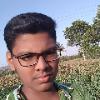 Shantanu S patil