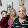 Chapa00001