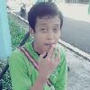 jay_kOo
