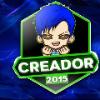 Creador2015