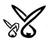 Labouclette