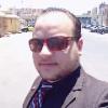 Mostafa ELMasRy