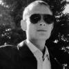 mr. Danilchenko