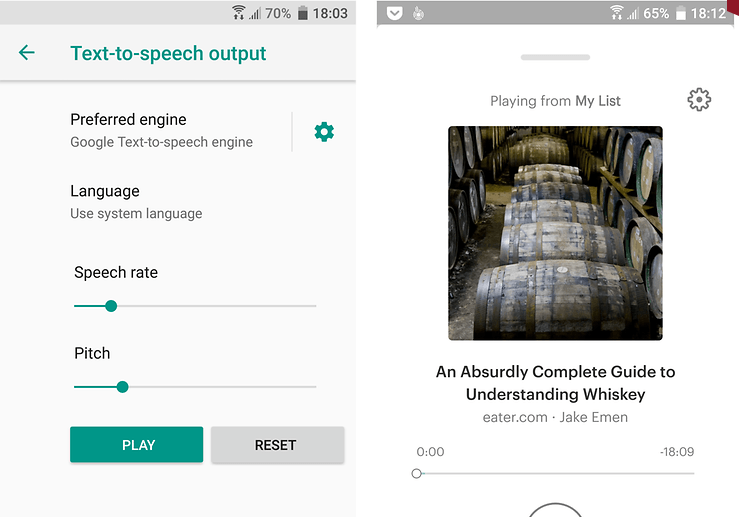 Android Accessibility Settings: 5 Hidden Options Everyone Can Use