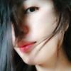 mey-ann
