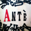 Ante Prayoga Andy