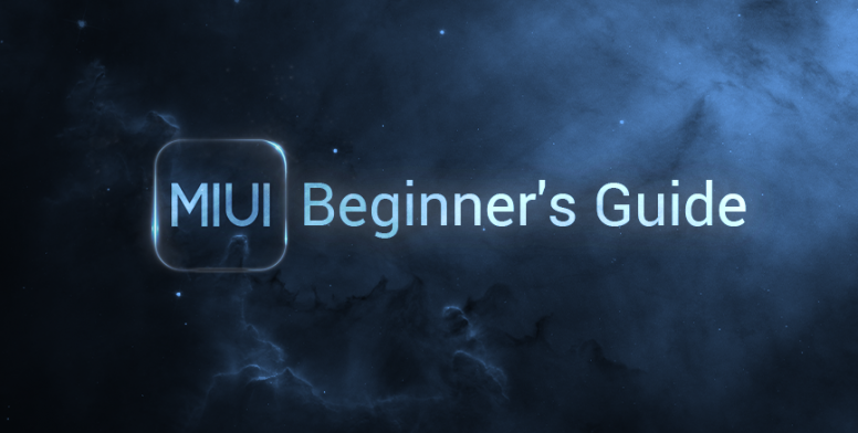 MIUI Beginner's Guide #1] How To Download APKs Of Your Favorite Apps
