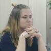 safaturova