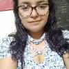 Zehcna_lml