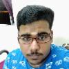 Nimal Kumar