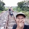 Dian_Px