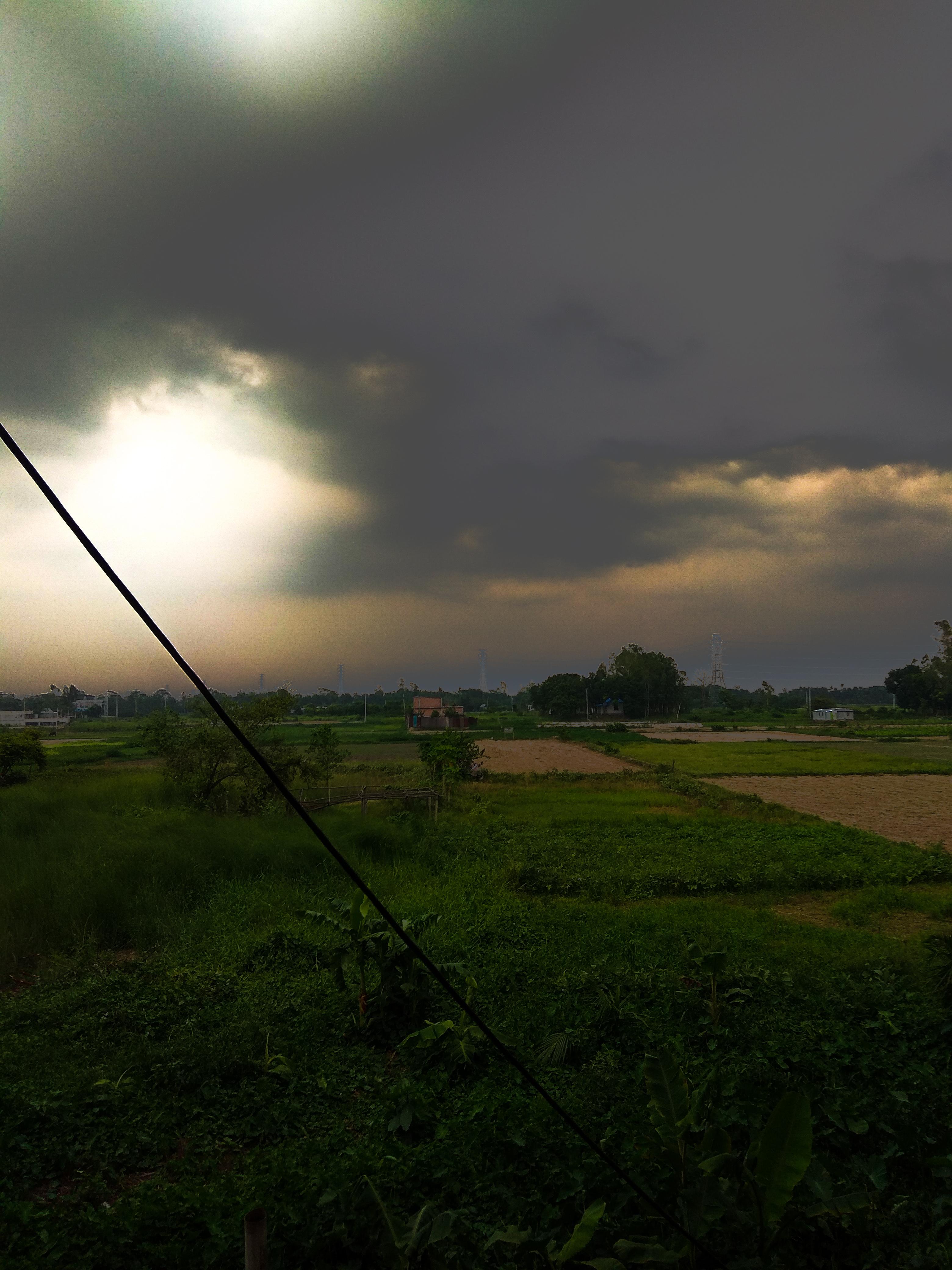 Natural beauty of Bangladesh - Photography - Mi Community