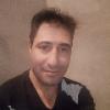 عبدو الشاعر