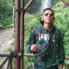 Matt_Jeg 27
