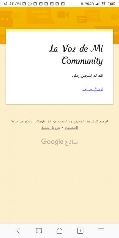 Screenshot_2019-05-24-12-37-28-309_com.android.browser.png