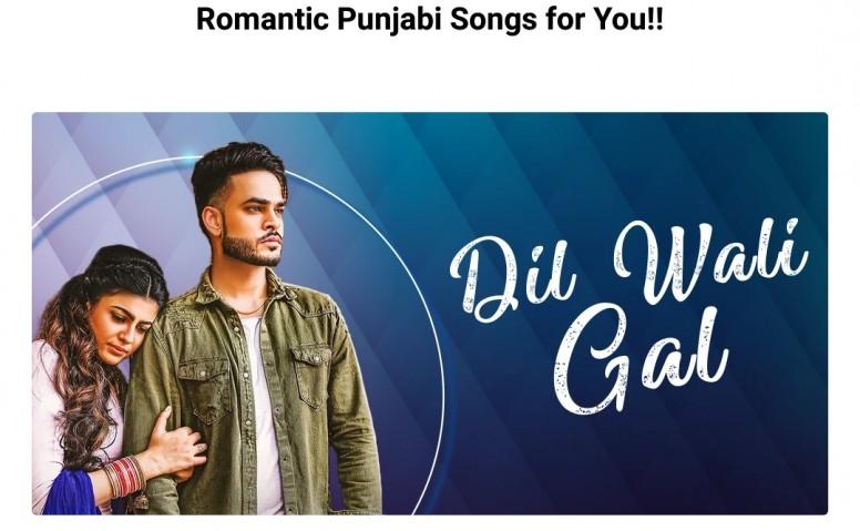 latest ringtone 2019 download punjabi