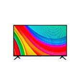 ТВ и приставки