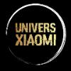 Univers Xiaomi