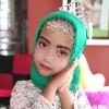 ifam_endroyono