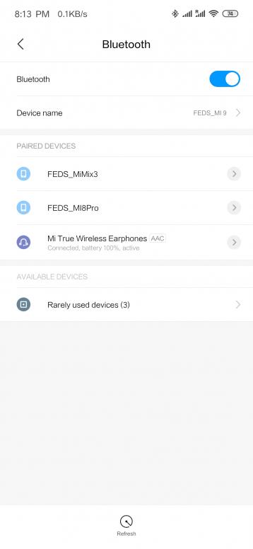 ifelixit] Mi Airdots Pro: A Well-balanced Audio Experience