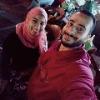 Abd elhalim essawy