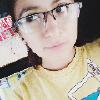 Cachis