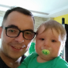 Enzo_Pl