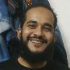Rafiq Ahamed Saddam