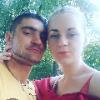 Oleg_gerg
