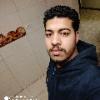 6151354871 عبدو الصياد