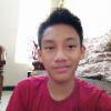 Arif 131
