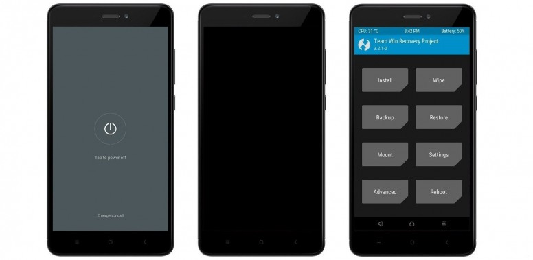 MIUI Device Team] Guide to Install Flashable Files using Custom