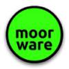 moorware