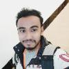 Refat_mi8lite