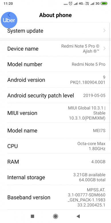 how to root pie (10 3 1 0 PEIMIXM) or downgrade to oreo without data