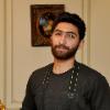 Ahmedhsn174
