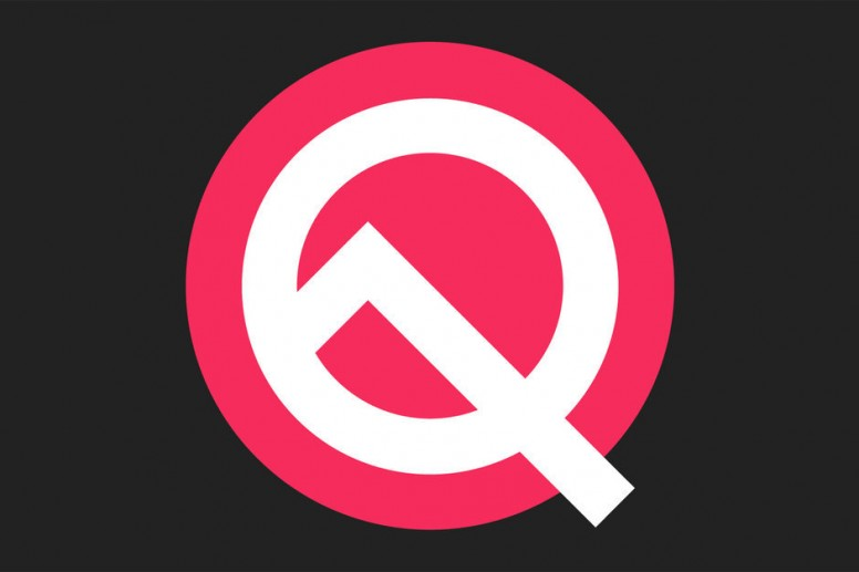 Android Q Beta 4 adds rotation lock button to gesture