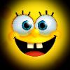 Popoy_6198652710