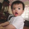 Xiaomi Mi 9 8/128g